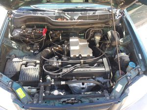 Honda CRV 2000 for Sale in Mesa, AZ