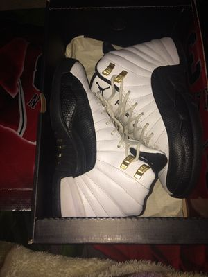 Taxi 12 Jordan for Sale in Nashville, TN