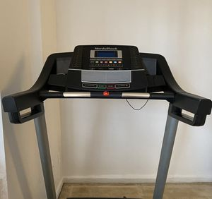 Nordictrack/ Treadmill for Sale in Baldwin, NY