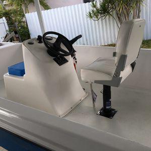 Tidecraft for Sale in Homestead, FL