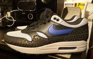 Brand New Original Men's Nike Airmax Size 9.5 $60 for Sale in Philadelphia, PA