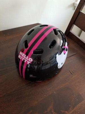Hello Kitty Helmet for Sale in Long Beach, CA