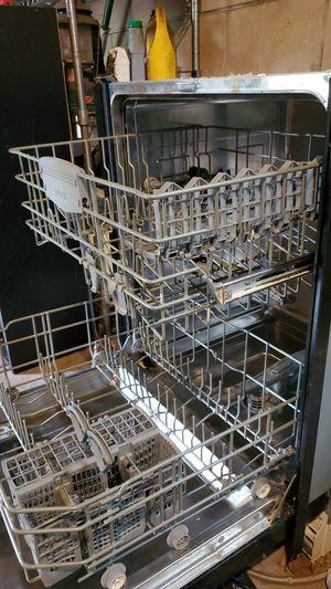 Bosch dishwasher for Sale in Jacksonville, FL