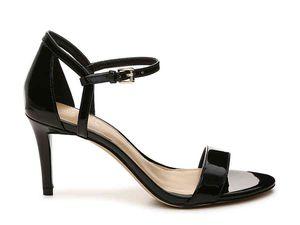 "Michael Kors Black Patent Leather ""Simone"" Heels -Size 9 for Sale in Hendersonville, TN"