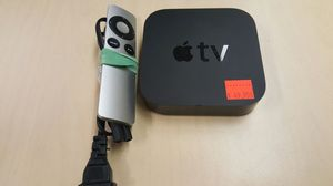 Apple TV A1469 for Sale in Pepper Pike, OH
