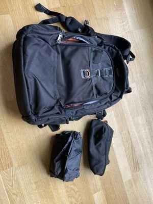 Everki Titan Laptop Backpack Bag for Sale in Seattle, WA