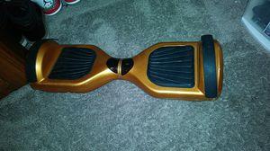 Hoverboard for Sale in Ypsilanti, MI