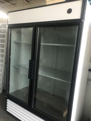 Cooler y freezer for Sale in Hialeah, FL