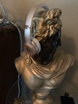 Beats solo 3 wireless Gold for Sale in Orlando, FL