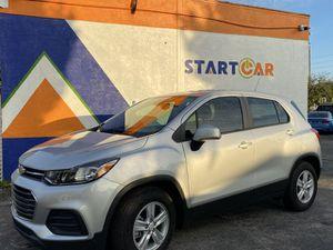 2020 Chevrolet Trax for Sale in Miami, FL