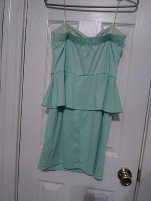 Strapless Mini Dress for Sale in Philadelphia, PA
