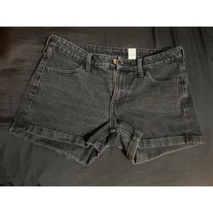 Jean Shorts for Sale in Fresno, CA