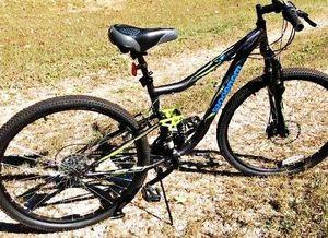 FREE bike sport for Sale in Riverside, CA