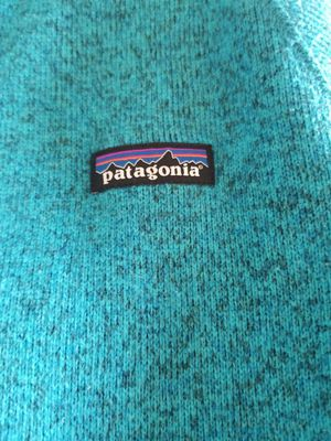 Women's medium Patagonia for Sale in Puyallup, WA