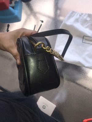 Gucci Marmont small bag for Sale in Santa Ana, CA