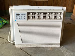 Window ac 18000 btu for Sale in North Royalton, OH