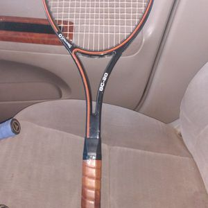 """Spalding 85"""" Tennis racket for Sale in Spring Valley, CA"""