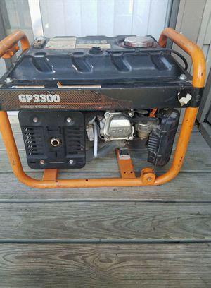 GP3300 for Sale in San Antonio, TX