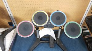 Rock band Drum Set for Sale in Blythe, CA