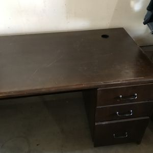 Computer table for Sale in Fresno, CA