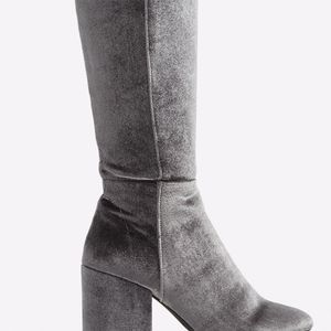 Aldo Over the Knee Boots for Sale in Spring Valley, CA
