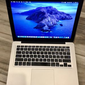 """MacBook Pro 13"""" for Sale in Plainfield, IL"""