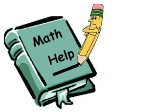 K to 8th Grade,Pre-Algebra, Algebra, Calculus 1,2 & 3 for Sale in Orange, CA
