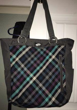 Vans Over Shoulder Tote Bag for Sale in Hesperia, CA