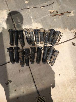 Sprinkler nozzles $1 each for Sale in Chula Vista, CA