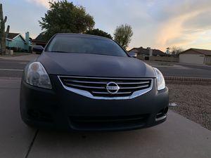 Nissan Altima 2.5S 2010 for Sale in Glendale, AZ