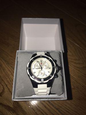 *NEW* Michele Watch (Women's) for Sale in Alexandria, VA