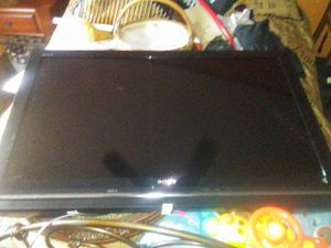 SONY BRAVIA TV for Sale in Hopewell Junction, NY