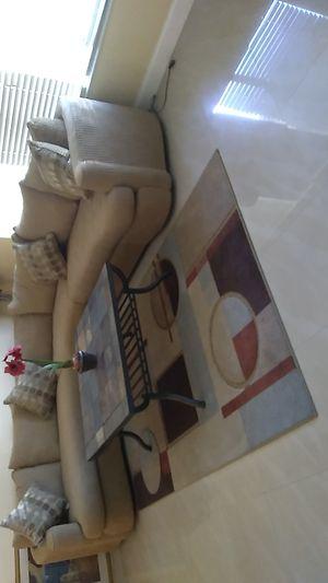 Living room set for Sale in Pembroke Pines, FL