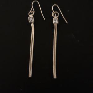 Delicate Dangle Earrings for Sale in Shoreline, WA