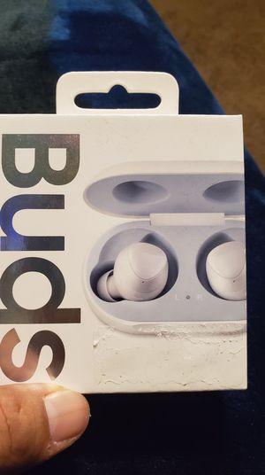 Samsung Pods for Sale in Norwalk, CA