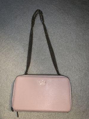 Kate Spade Crossbody Bag for Sale in Macomb, MI