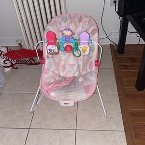 Baby Chair for Sale in Queens, NY
