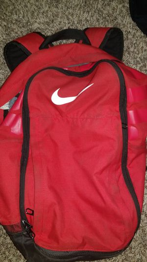 Nike backpack for Sale in Mesa, AZ