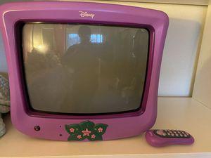 Disney Tinkerbell TV for Sale in Chula Vista, CA