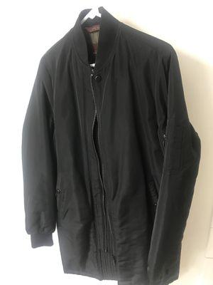 Zara Jacket for Sale in Manassas, VA