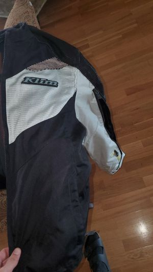 Motorcycle jacket for Sale in Clovis, CA