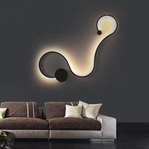 Modern Lamp for Sale in Montgomery, AL