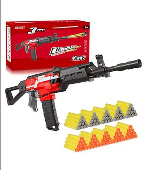 Quick shot launcher for Sale in Jacksonville, FL