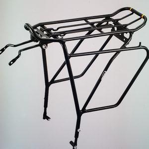 Ibera bike rack for Sale in Fort Lauderdale, FL