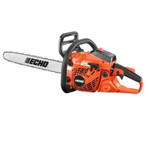 "Brand New 18"" ECHO Chainsaw for Sale in San Dimas, CA"