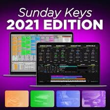 Sounday Keys 2021 Full Version for Sale in Anaheim, CA