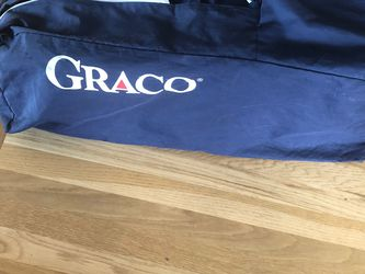 Graco Pack N Play (used) for Sale in Portland,  OR