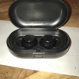 Bluetooth Ear Buds for Sale in Freeport, NY