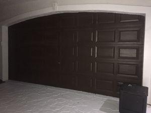 Used garage door for Sale in Hialeah, FL