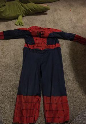 Spiderman for Sale in Lilburn, GA